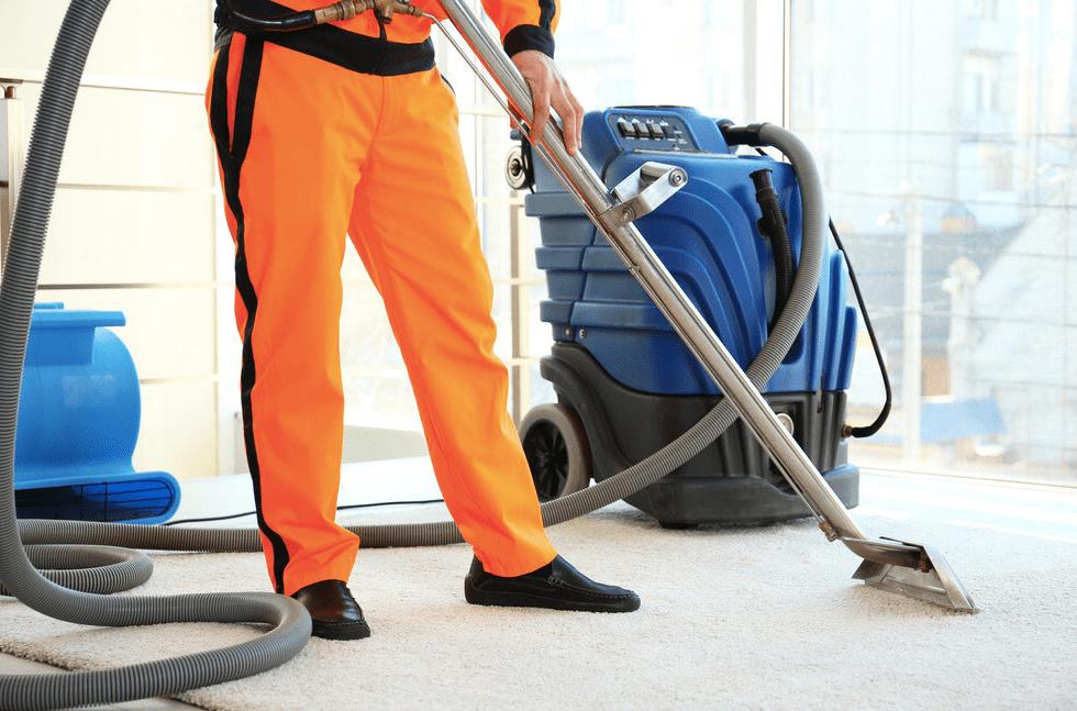 Same Day Carpet Cleaning Sydney - Expert Carpet Cleaning Sydney